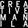 Creative Manila logo